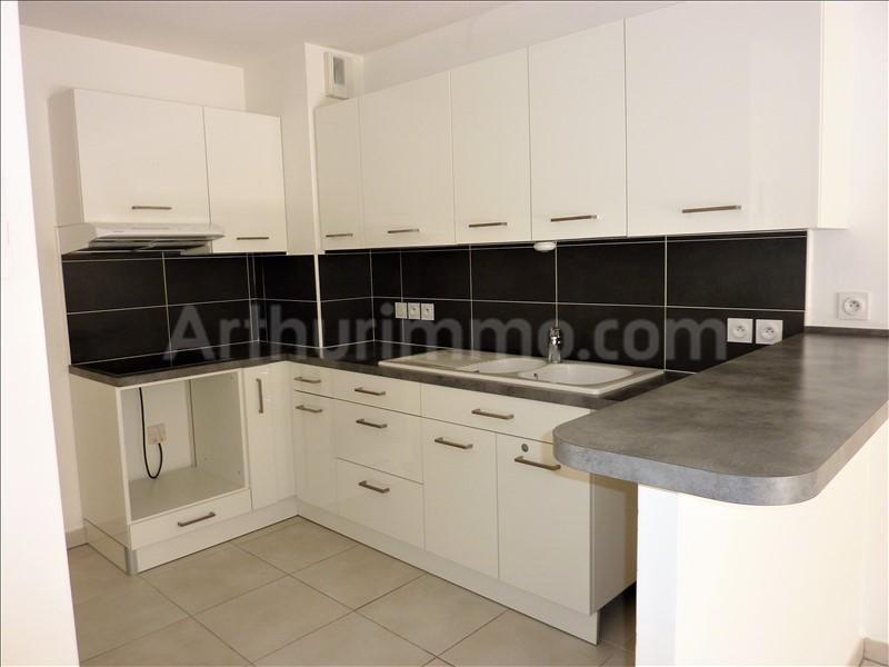 Location appartement St raphael 807€ CC - Photo 4