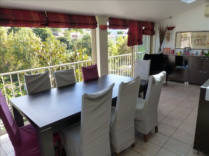 Vente maison / villa Beziers 209000€ - Photo 3