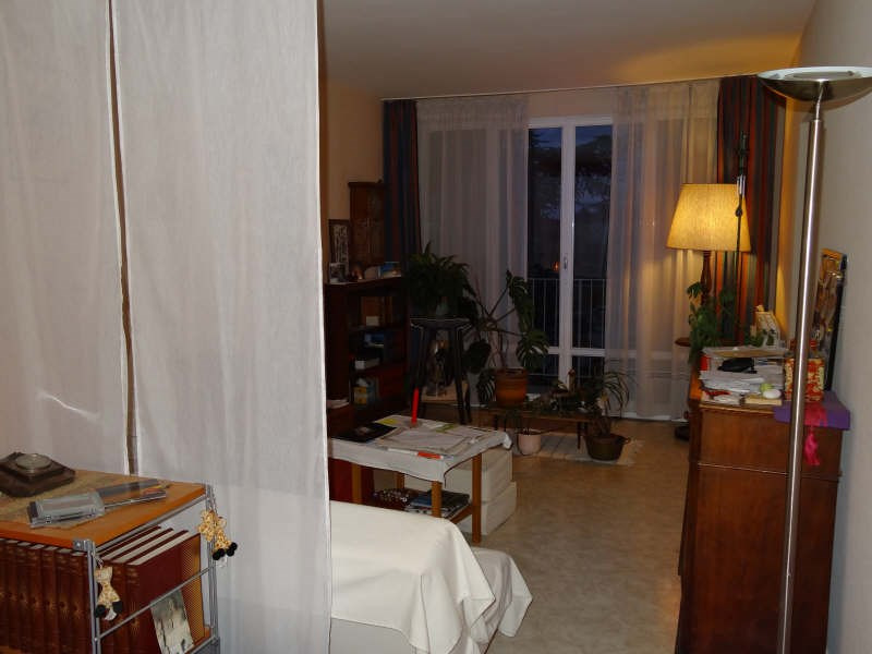 Vente appartement Soisy sous montmorency 199 000€ - Photo 2
