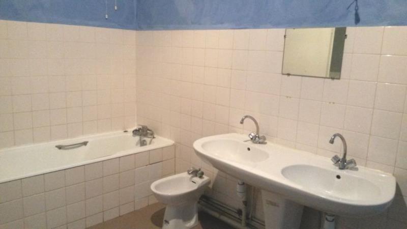 Rental apartment Vienne 730€ CC - Picture 7