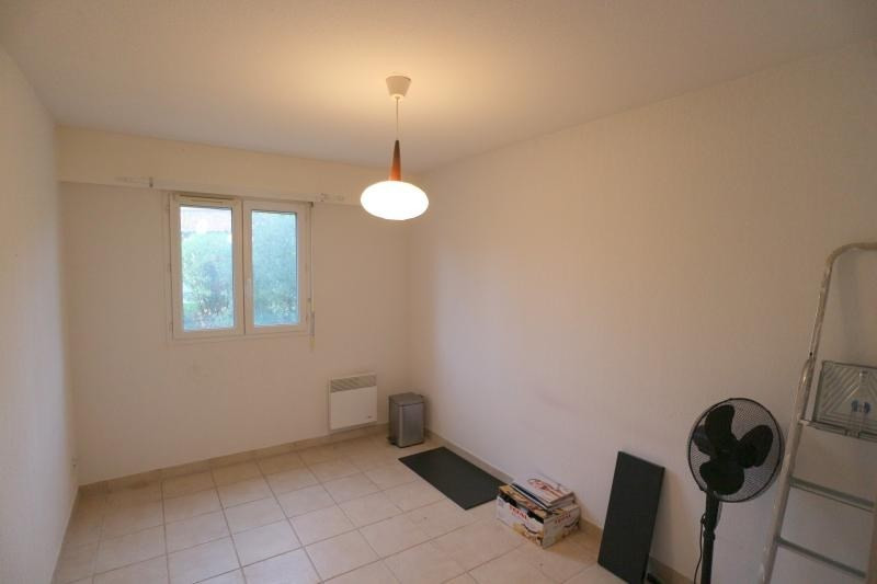 Sale apartment Roquebrune sur argens 238 000€ - Picture 6