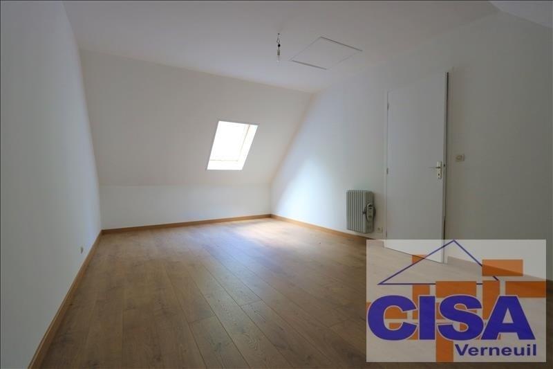 Sale house / villa Verneuil en halatte 229000€ - Picture 8