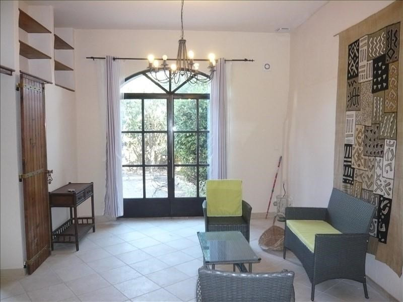 Investeringsproduct  huis Chateauneuf de gadagne 368800€ - Foto 2