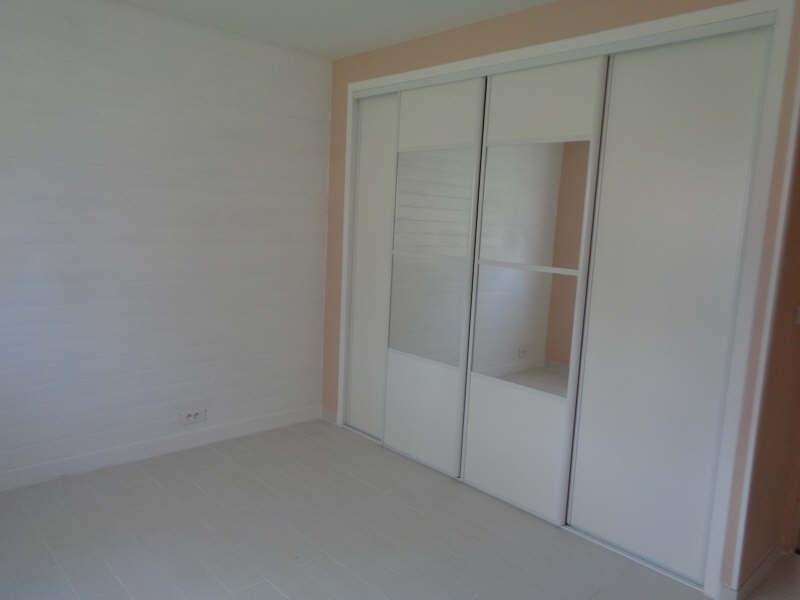 Sale house / villa Lesigny 439000€ - Picture 10