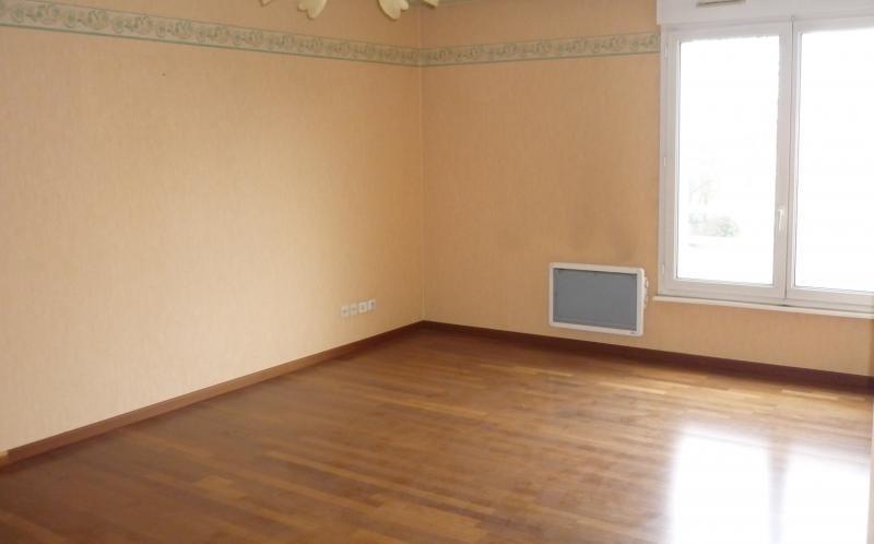 Vente appartement Brumath 184000€ - Photo 2