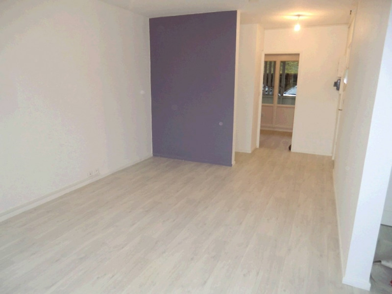Rental apartment Aix les bains 710€ CC - Picture 3