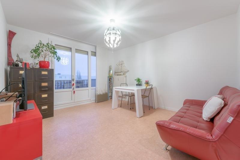 Sale apartment Besancon 83000€ - Picture 1