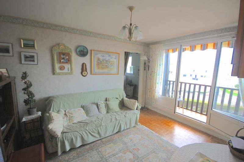 Vente appartement Villers sur mer 139700€ - Photo 5