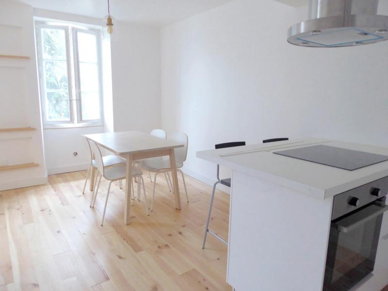 Vente appartement Saint-jean-de-luz 330000€ - Photo 3