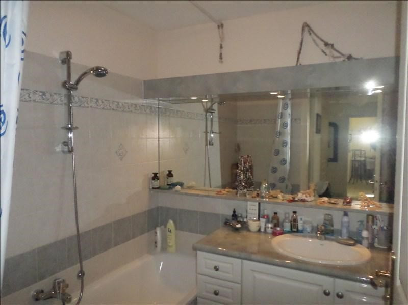 Sale apartment Frejus 318000€ - Picture 5