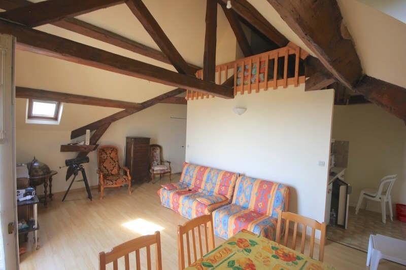 Sale apartment Villers sur mer 79900€ - Picture 4