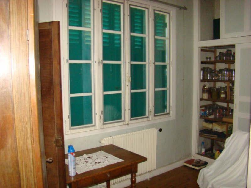 Vente maison / villa Montpon menesterol 96000€ - Photo 8