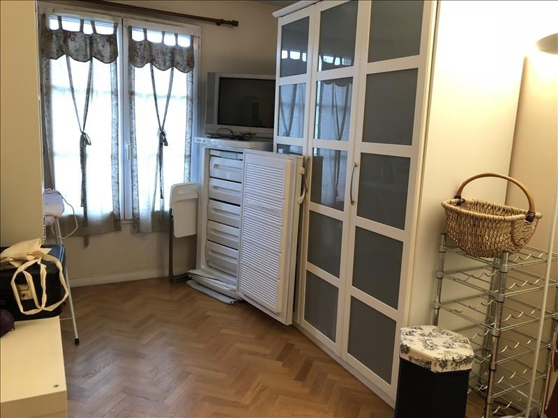Sale apartment Combs la ville 206 500€ - Picture 7