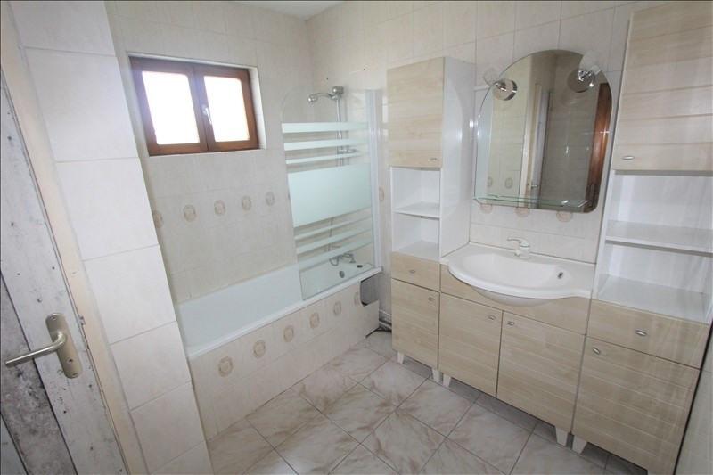 Sale house / villa Sin le noble 111000€ - Picture 5