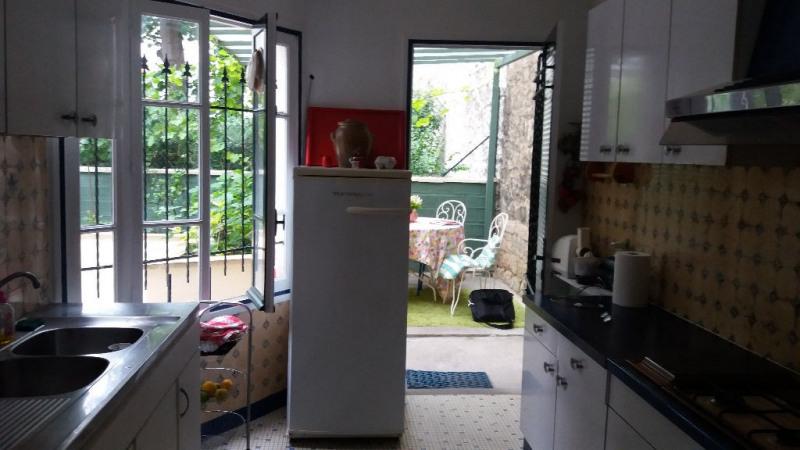 Deluxe sale house / villa Courbevoie 1100000€ - Picture 2