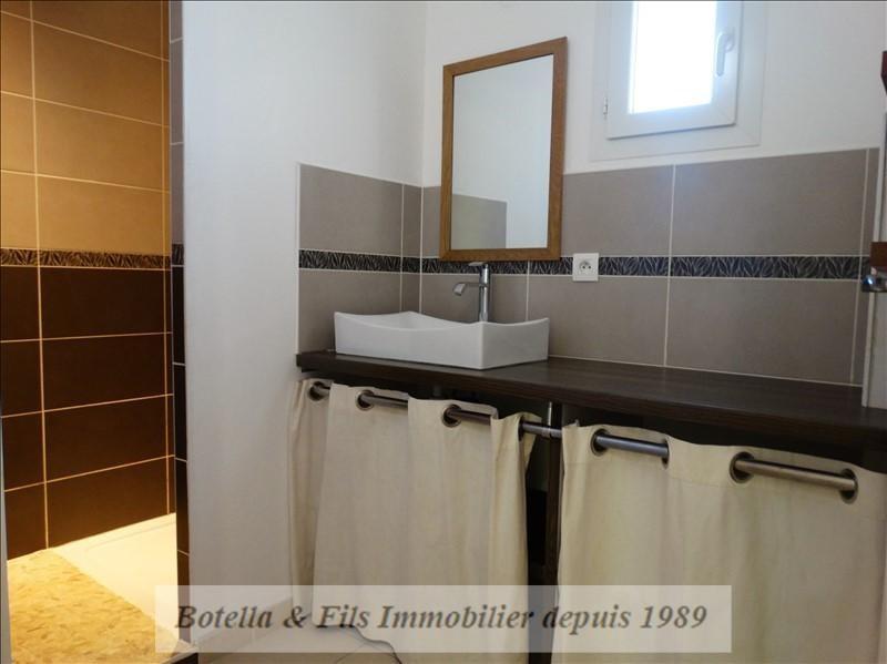 Vendita casa Gaujac 161000€ - Fotografia 7
