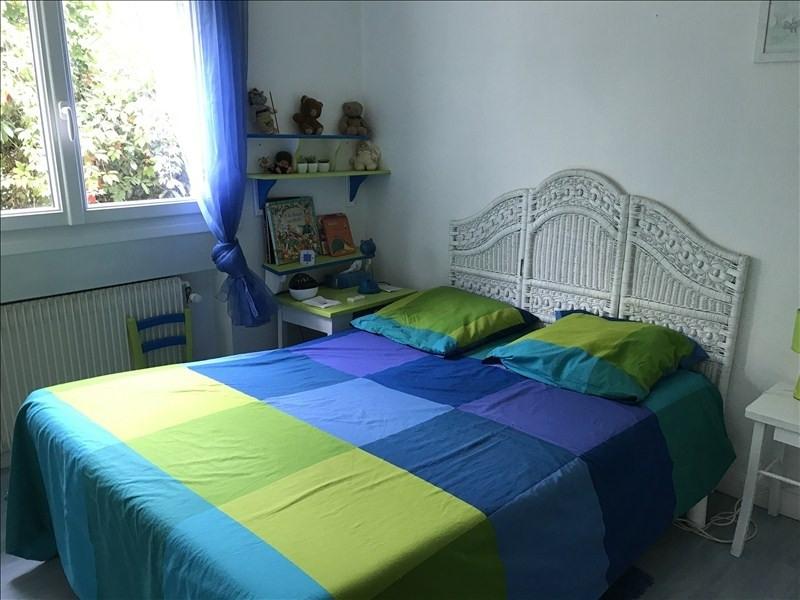 Venta  casa Riorges 311000€ - Fotografía 10