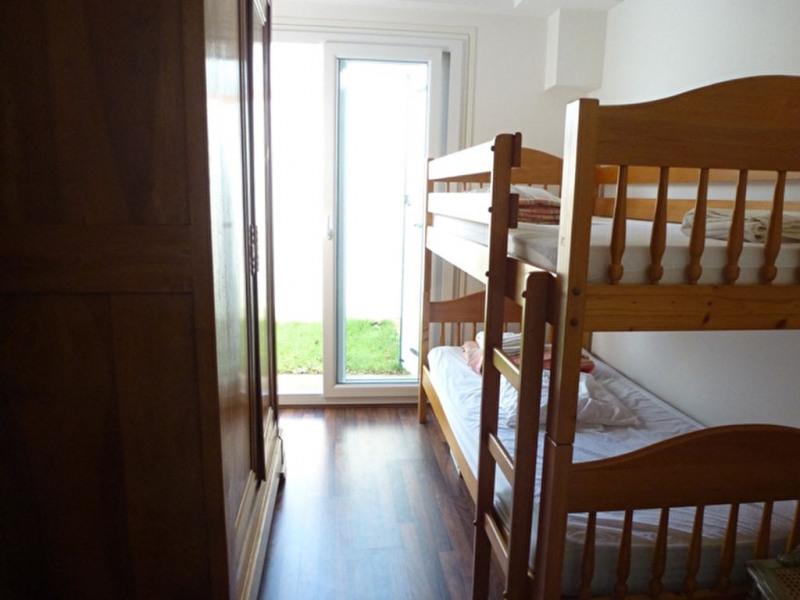 Vente appartement Vaux sur mer 220480€ - Photo 4