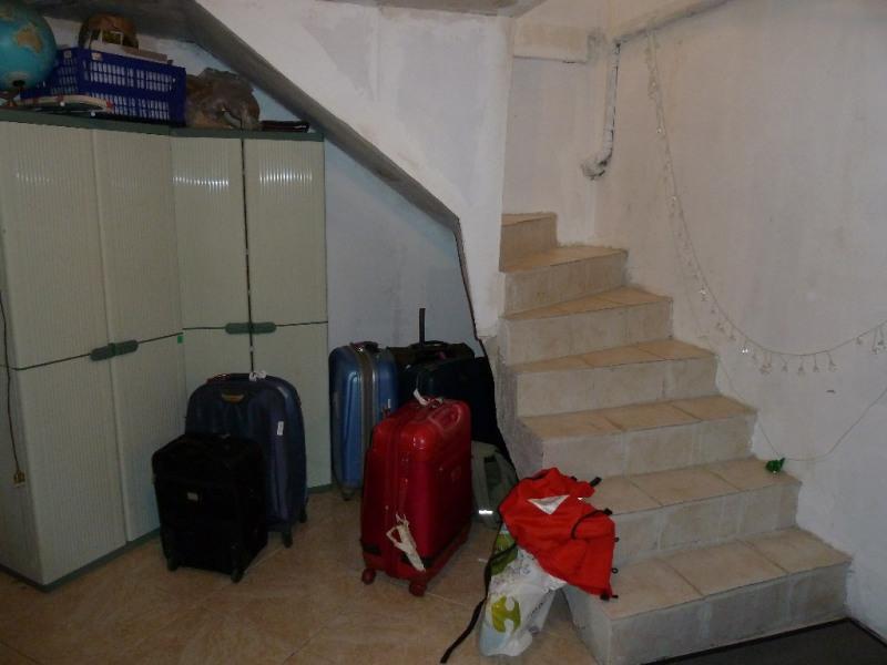 Vente de prestige maison / villa Chatelaillon plage 630000€ - Photo 14