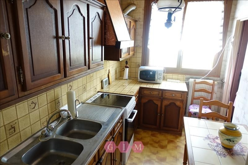 Vente appartement Andresy 153 400€ - Photo 2