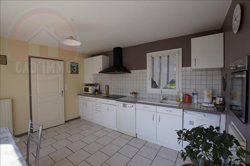 Sale house / villa La force 192000€ - Picture 13