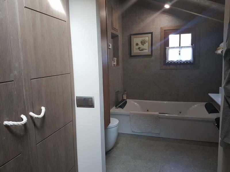 Verkoop van prestige  huis Bagneres de luchon 599000€ - Foto 5