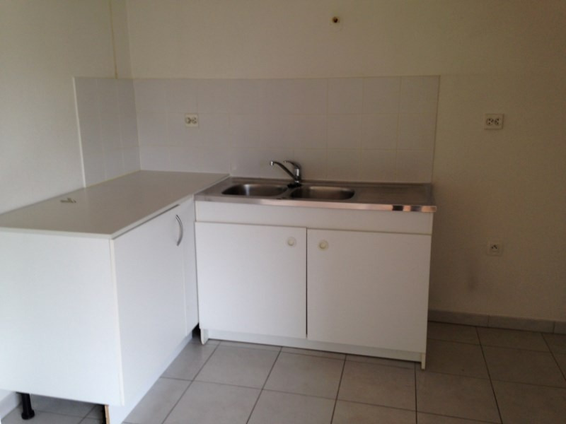 Location appartement Strasbourg 575€ CC - Photo 3