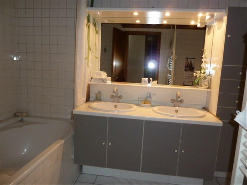 Vente maison / villa Bethune 270500€ - Photo 7