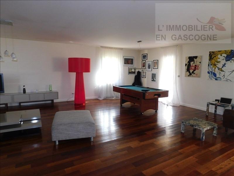 Revenda casa Auch 294000€ - Fotografia 6