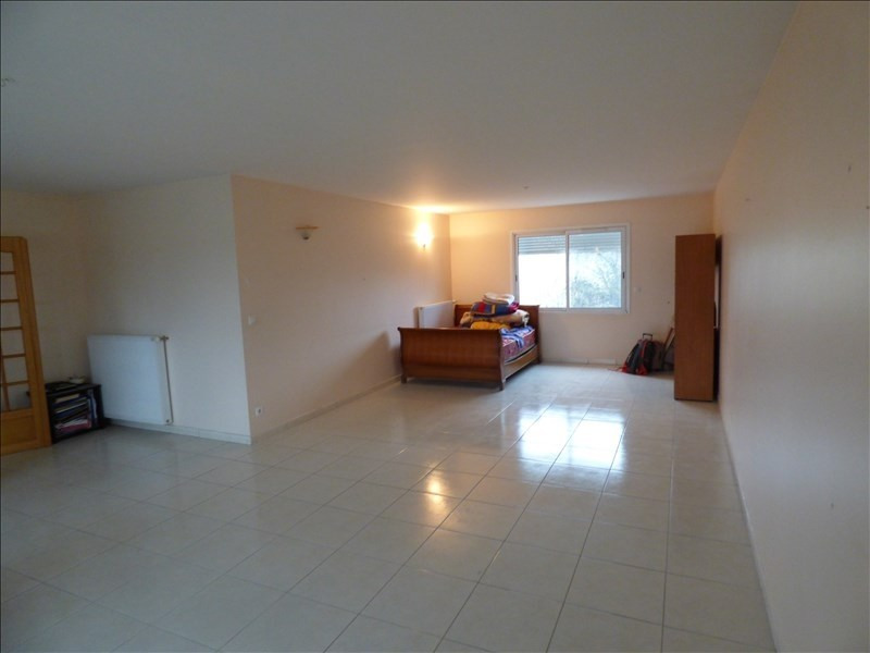 Rental apartment Aussillon 650€ CC - Picture 3