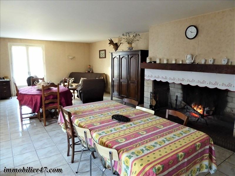 Vente maison / villa Lacepede 199900€ - Photo 13
