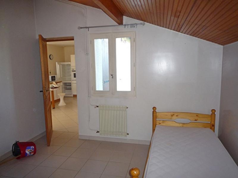Sale house / villa Bon encontre 208000€ - Picture 8