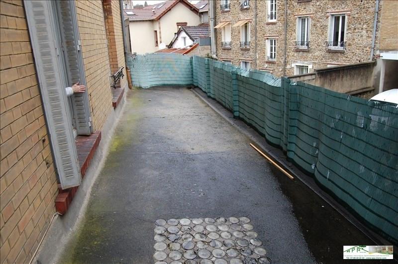 Vente appartement Juvisy sur orge 115000€ - Photo 3