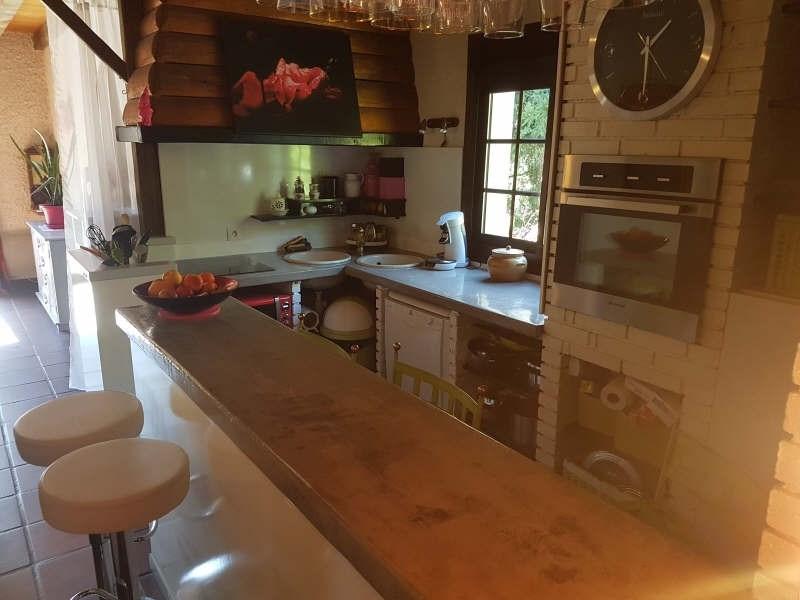 Vente maison / villa Bagneres de luchon 312000€ - Photo 6