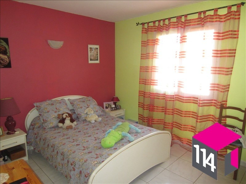 Vente maison / villa Baillargues 323000€ - Photo 6
