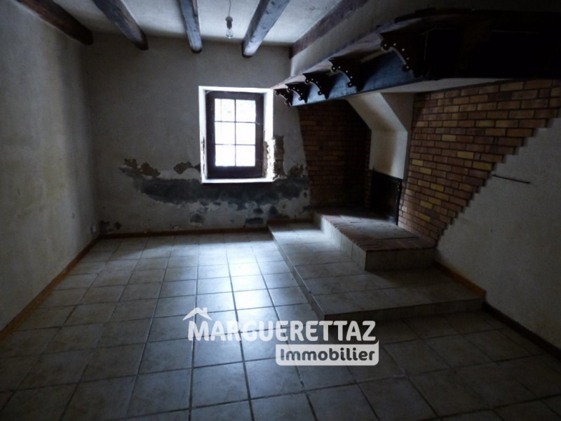Vente maison / villa Saint-jeoire 419 700€ - Photo 7