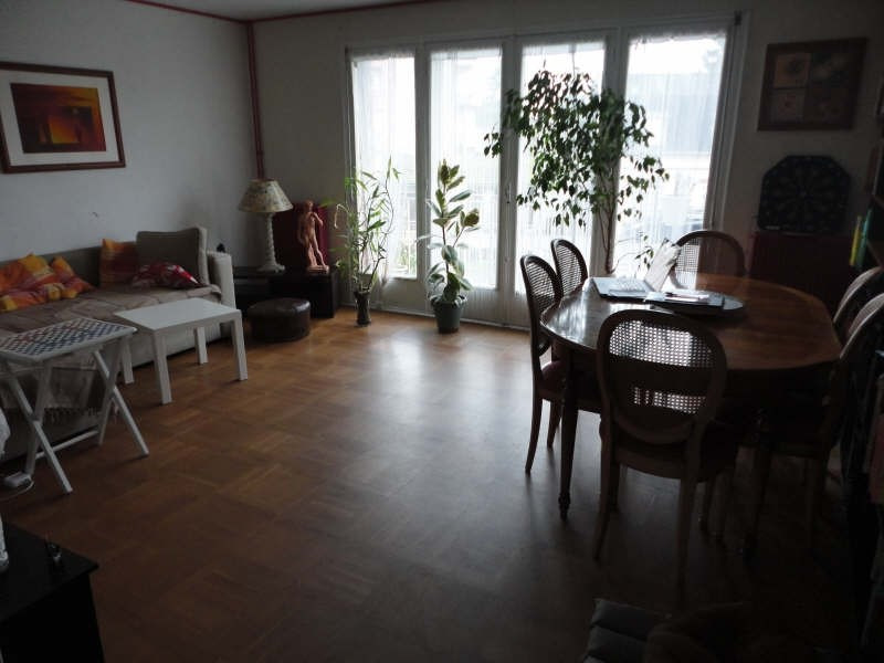 Vente appartement Arras 106 000€ - Photo 1