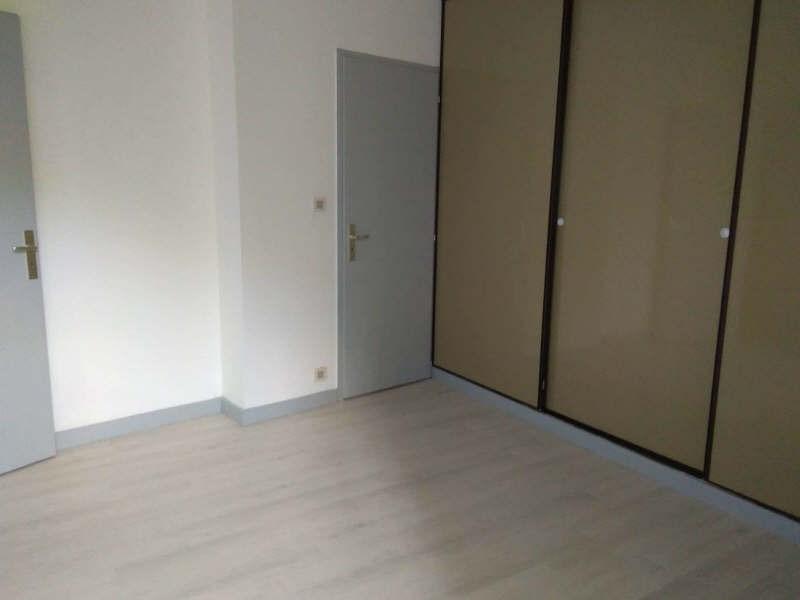 Vente appartement Bagneres de luchon 119900€ - Photo 2