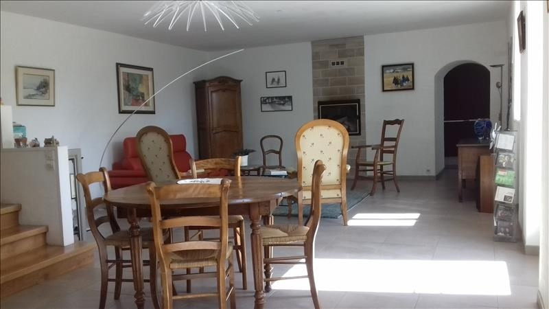 Vente maison / villa St brieuc 325 270€ - Photo 10