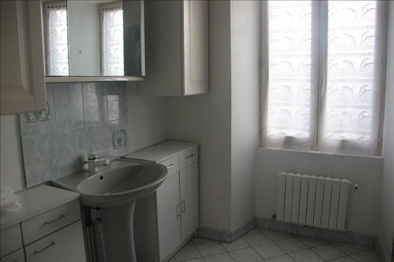 Produit d'investissement maison / villa Treffieux 143100€ - Photo 7