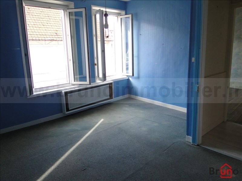 Sale apartment Le crotoy 213800€ - Picture 7
