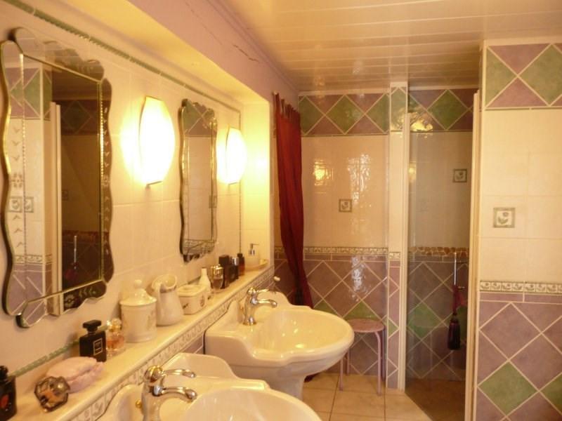 Vente de prestige maison / villa Tarbes 569000€ - Photo 5