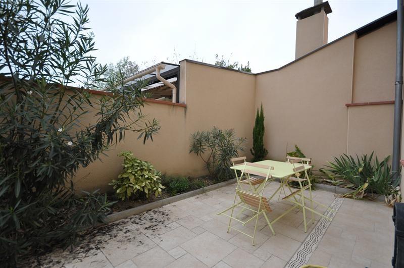 location appartement 3 pi ces blagnac appartement f3 t3 3 pi ces 91m 1350 mois. Black Bedroom Furniture Sets. Home Design Ideas