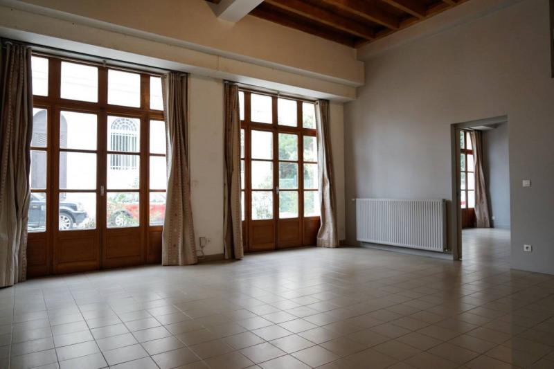Deluxe sale apartment Grenoble 595000€ - Picture 11