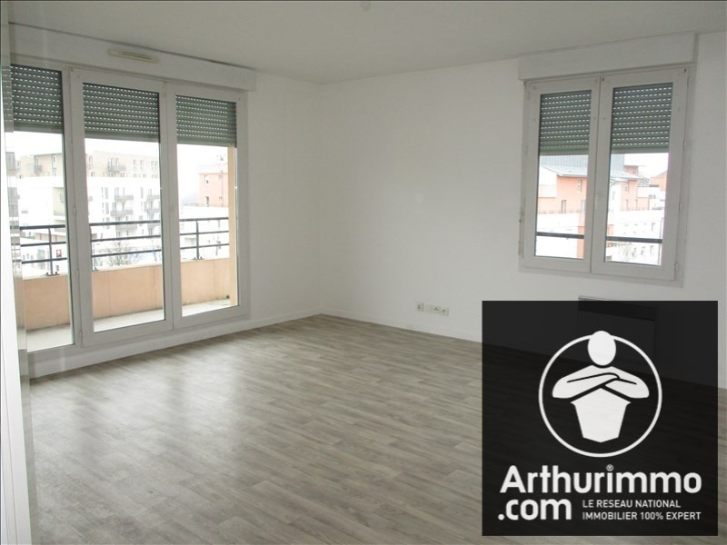 Vente appartement Chelles 206 100€ - Photo 5