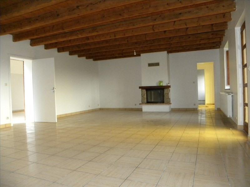 Location maison / villa Pledran 800€ CC - Photo 2