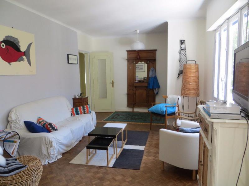Vente de prestige maison / villa La baule 695000€ - Photo 2