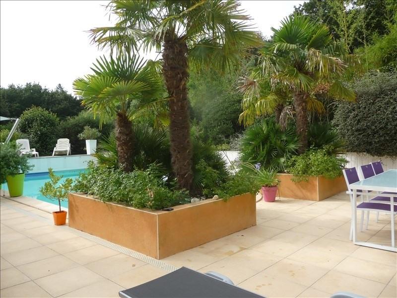 Deluxe sale house / villa Guerande 728000€ - Picture 4