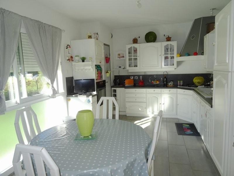 Sale apartment Agen 220000€ - Picture 4