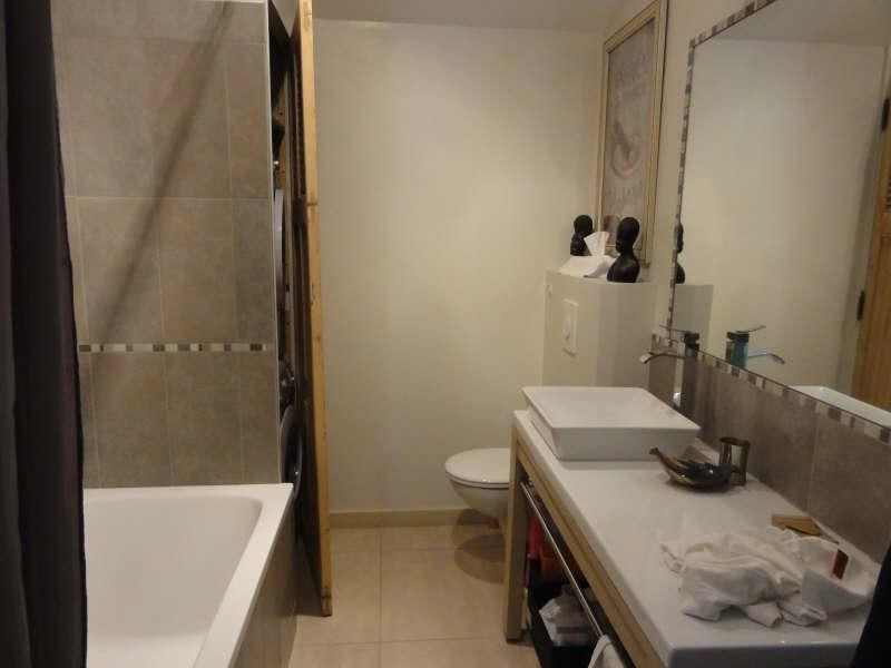 Immobile residenziali di prestigio casa Villeneuve les avignon 695000€ - Fotografia 7